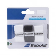 Babolat My grip - 3 pack