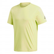 Adidas Freelift Climachill T-shirt Herre