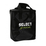 Select Profcare Køletaske