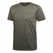 Adidas Freelift Gradient T-shirt Herre
