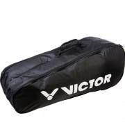 Victor Double Badmintontaske