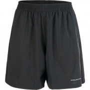 Endurance Weymouth 2-Layer Shorts Herre