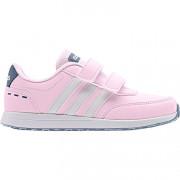 Adidas Vs Switch 2 CMF Børnesko