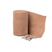 Select Profcare Elastic Bandage II - 10 cm