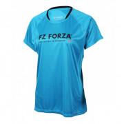 FZ FORZA Blingley T-shirt Dame
