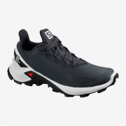Salomon Alphacross Blast Damesko