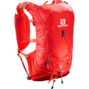Salomon Agile 12 set Rygsæk