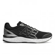 New Balance 680 Version 5 Løbesko Herre