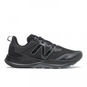 New Balance Nitrel Version 4