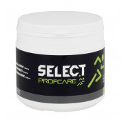 Select Profcare Muskelvarmer Extra 500ml