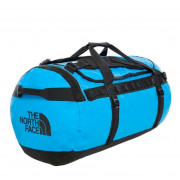 The North Face Base Camp Duffel Bag - LARGE Blå