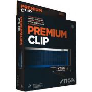 Stiga Netgarniture Premium Clip