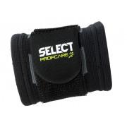Select Profcare 70596 Elastisk Håndledbind