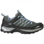 CMP Rigel Low Trekking Damesko