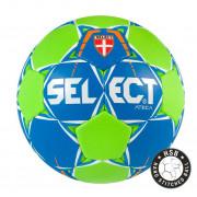 Select Ateca Håndbold
