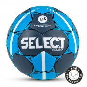 Select Solera Håndbold (grå/blå)