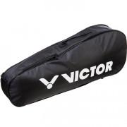 Victor Single Badmintontaske