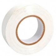 Select Strømpetape - 10 ruller