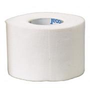 Strapal Tape - 4,0 cm - Køb flere - spar mere