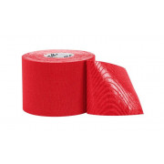 Select Profcare K-Tape - 5,0 cm