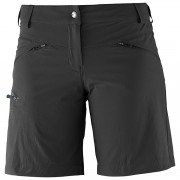 Salomon Wayfarer Shorts Dame
