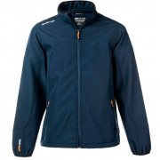 Whistler Dublin Softshell Jakke Herre