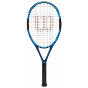 Wilson H4 Tennisketcher