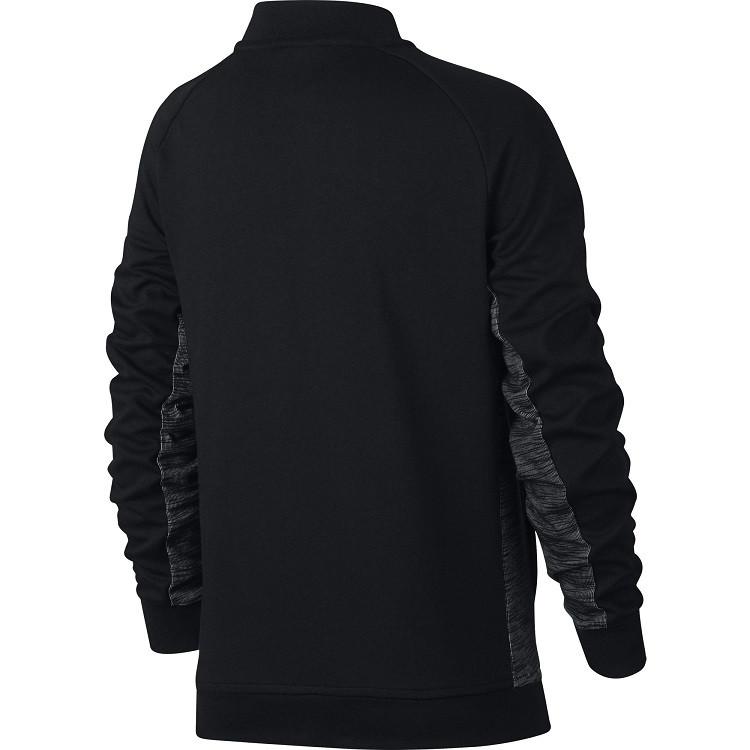 4d01fc197e5 Nike Bomber Sweatshirt Børn