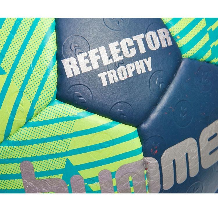 f9eec4a9bc0f Hummel Reflector Trophy Håndbold