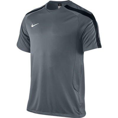 Nike – Nike competition training tee på billigsport24
