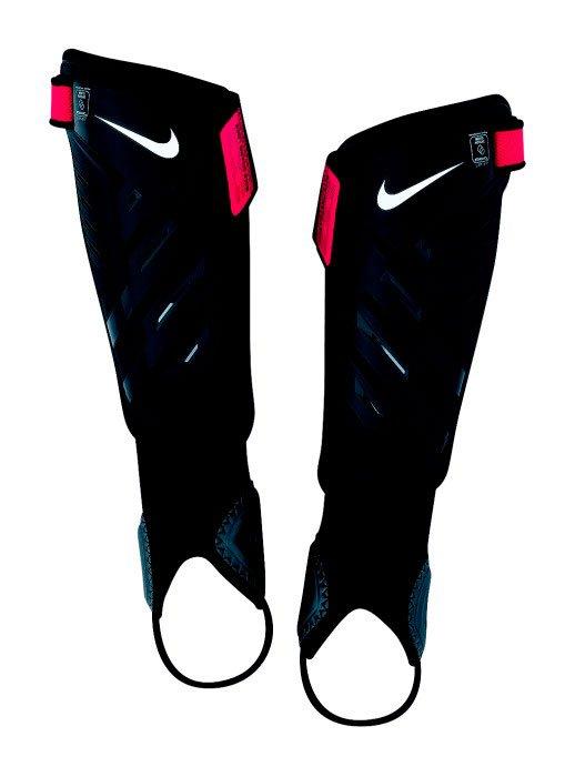 Billede af Nike Protegga Shield