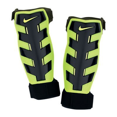 Nike command protection fra Nike på billigsport24