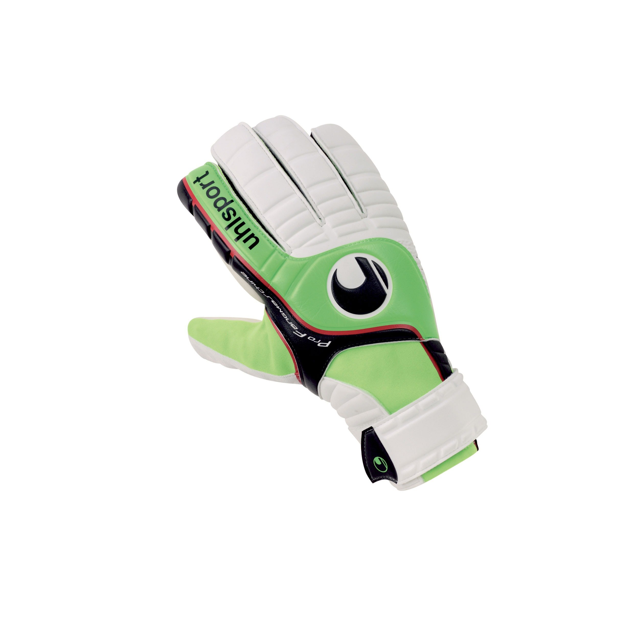 Uhlsport Uhlsport fangmachine soft hn fra billigsport24