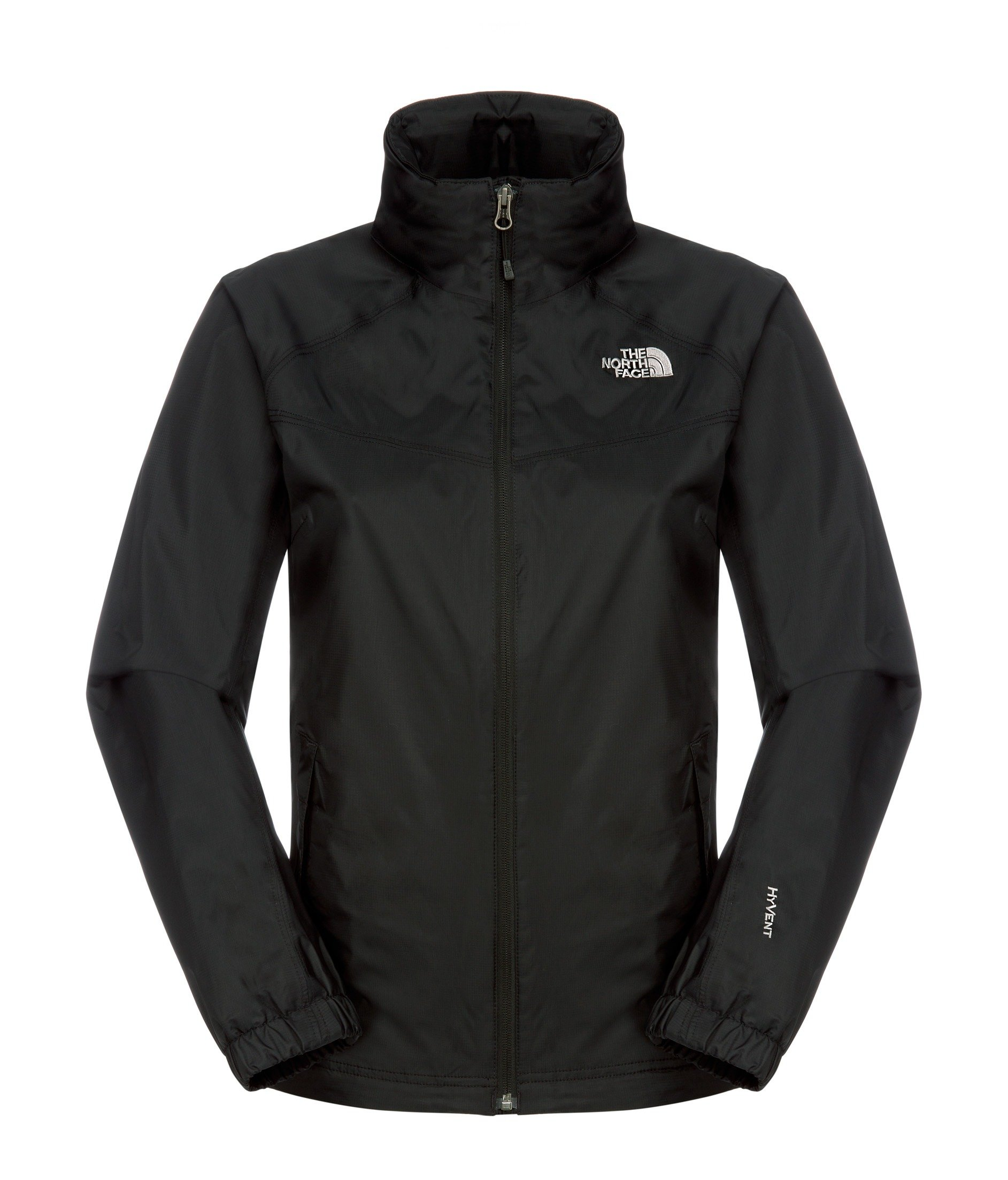 North face potent jacket woman fra The north face fra billigsport24