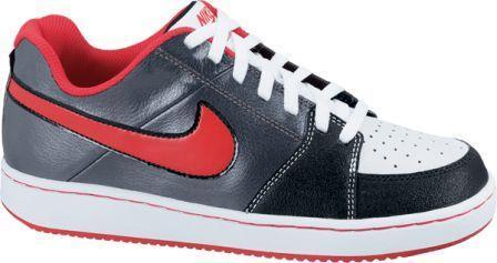 Nike – Nike backboard 2 junior på billigsport24