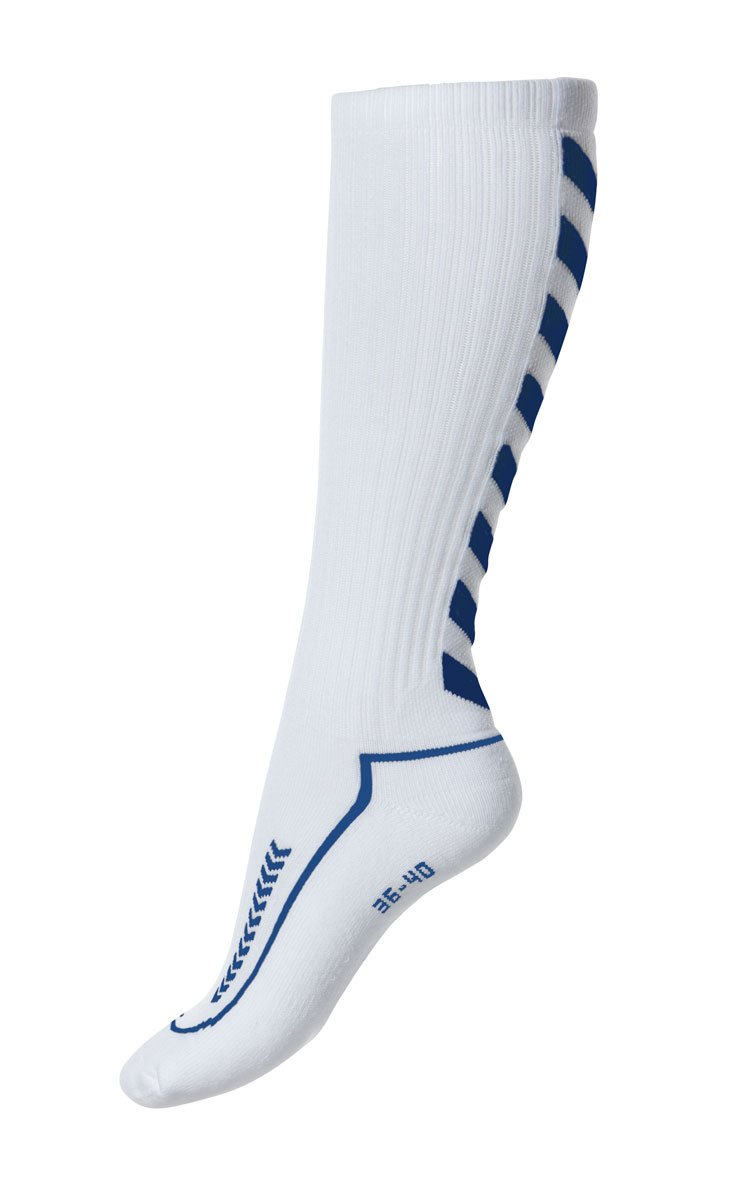 Hummel advanced sock long fra Hummel fra billigsport24