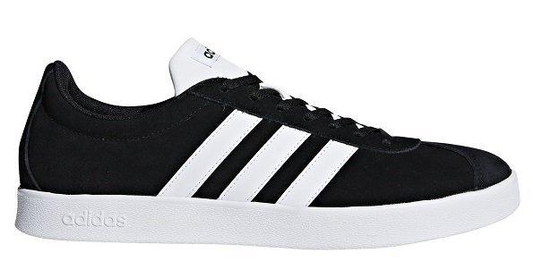 Adidas Court 2.0 Sneakers Herre thumbnail