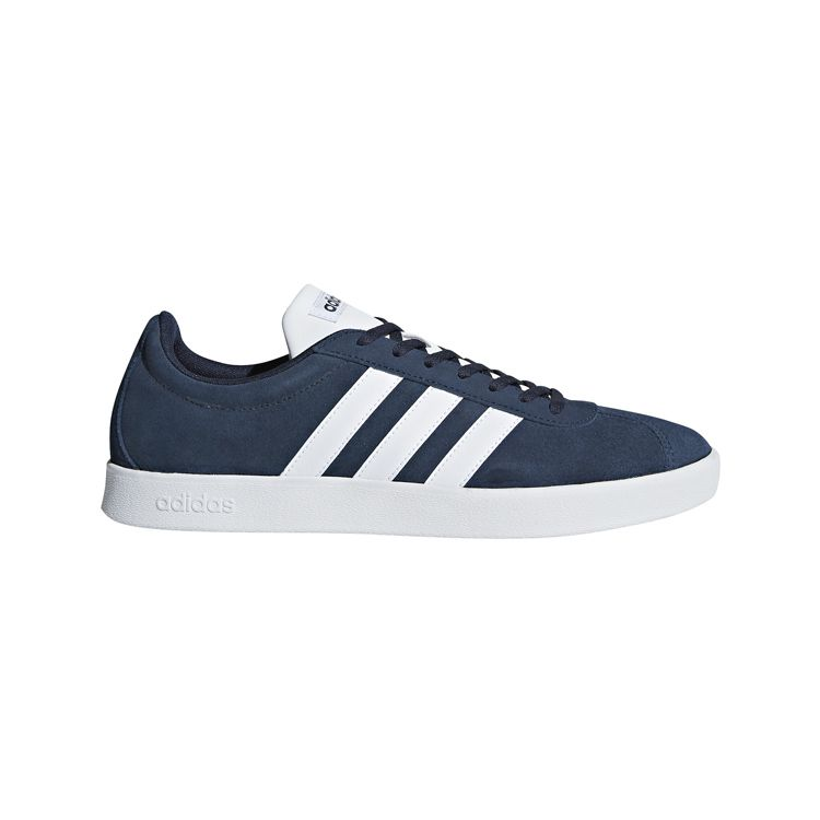 Image of   Adidas Court 2.0 Sneakers Herre