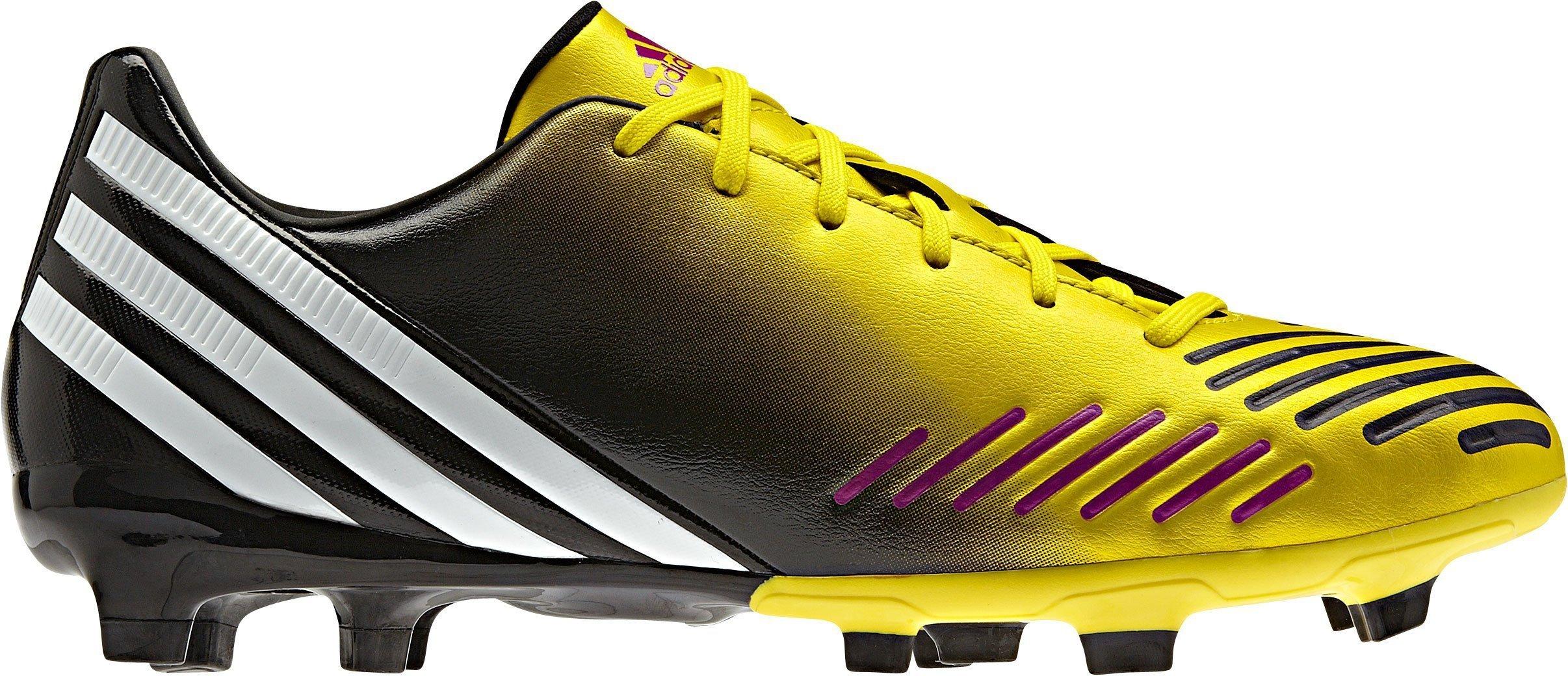 Adidas sport performance Adidas predator absolado lz trx fg fodboldstøvler herre på billigsport24