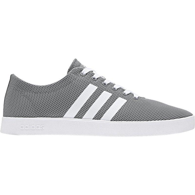 Adidas Easy VULC 2.0 Sneakers Herre