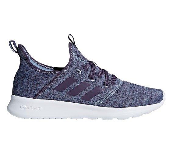 Adidas Cloudfoam Pure Damesko