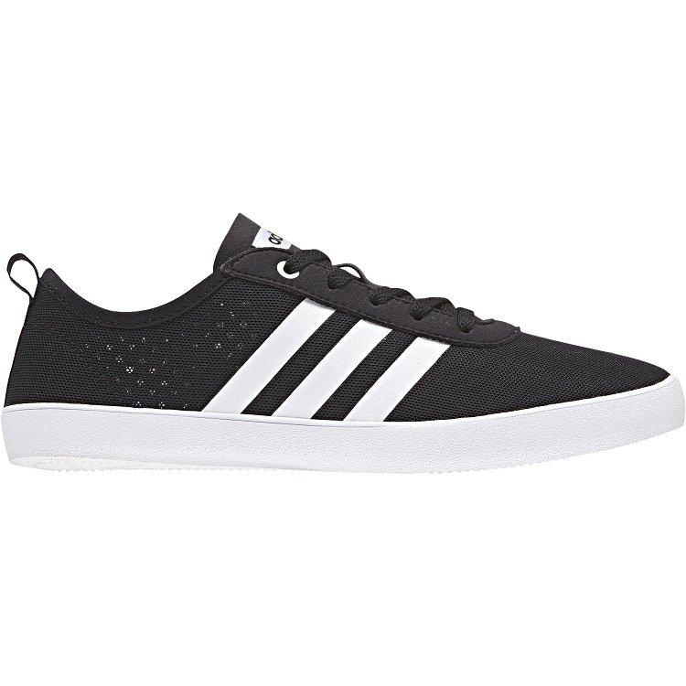 Adidas Vulc 2.0 Sneakers Dame