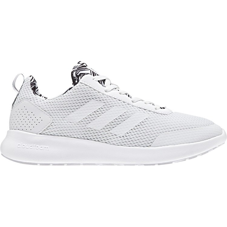 Adidas Element Race Damesko
