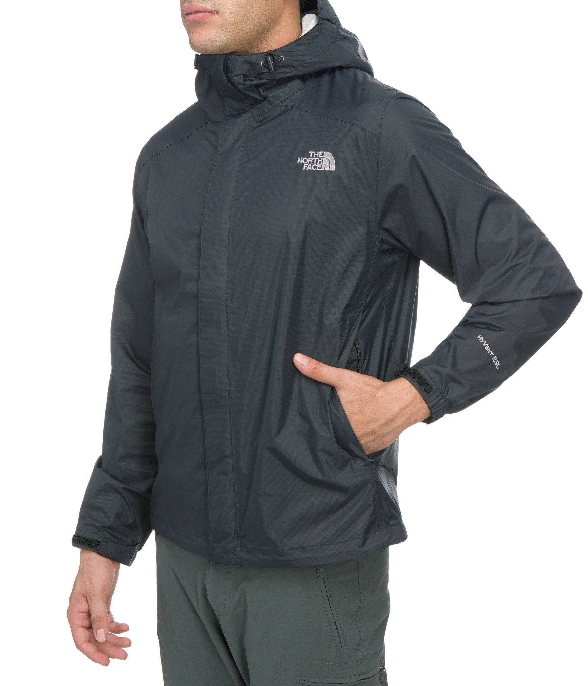 The north face North face galaxy jacket men på billigsport24