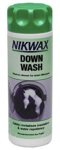 Billede af Nikwax Down Wash 300 ml