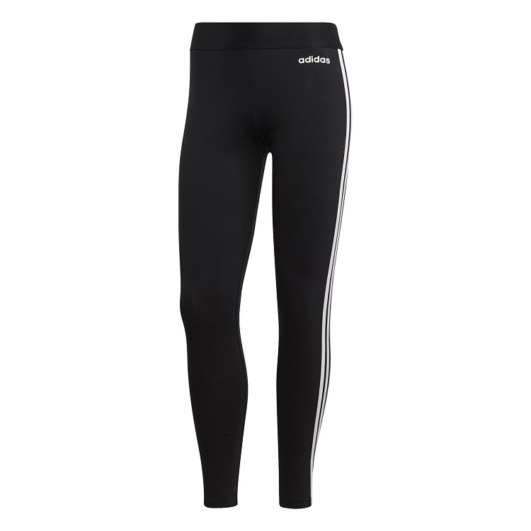 Image of   Adidas Essential 3 Stripes Tights Dame