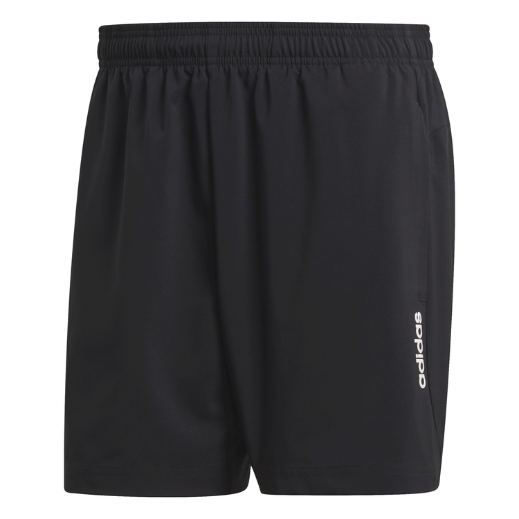 Image of Adidas Essential Chelsea Shorts Herre