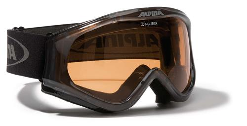 Alpina Driber Googles thumbnail