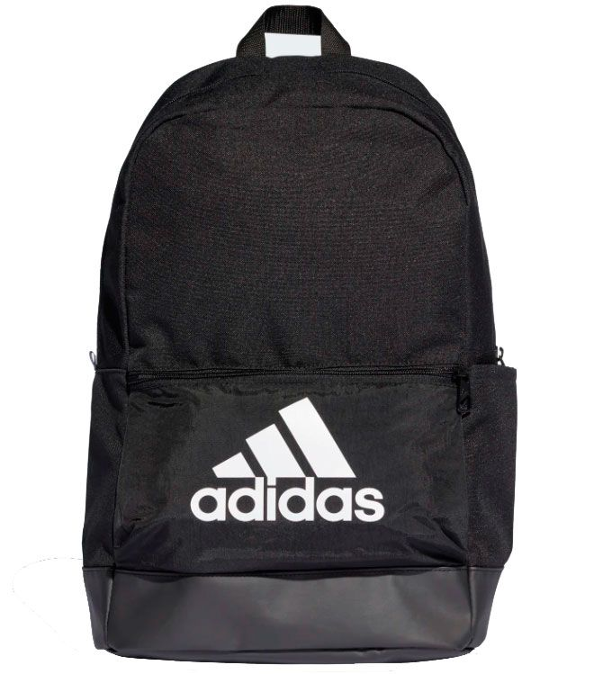 Image of Adidas Classic Badge Sport Rygsæk