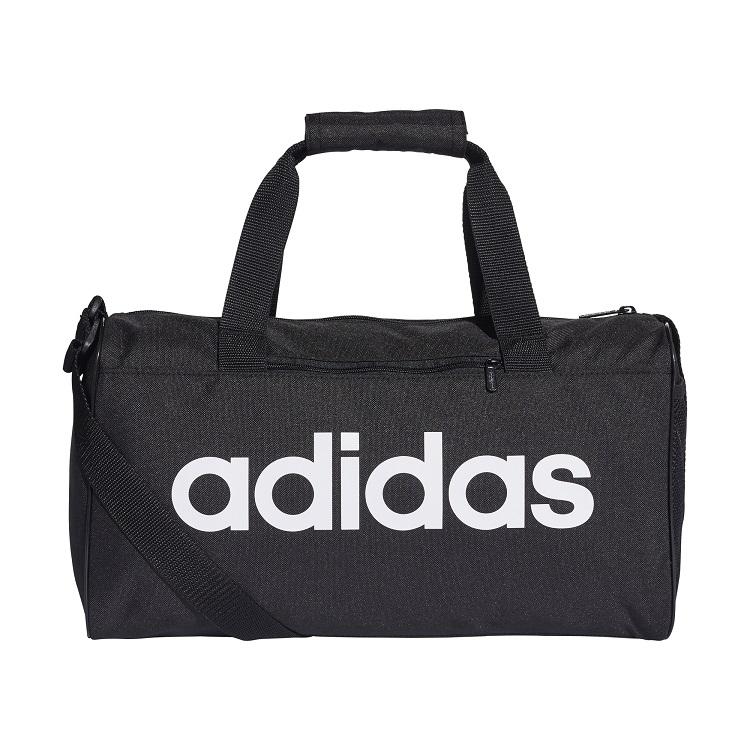 Image of   Adidas Essential Linear Sportstaske XS